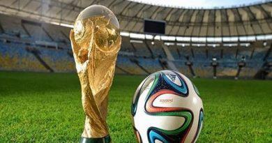 World Cup là gì và những thông tin cơ bản về World Cup