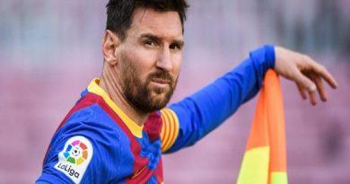 Top cầu thủ thuận chân trái đá đỉnh nhất thế giới