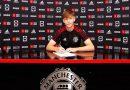Chuyển nhượng 20/9: Man United ký hợp đồng mới với sao trẻ