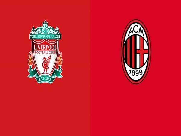 Nhận định kèo Liverpool vs AC Milan, 02h00 ngày 16/09 Cup C1