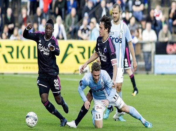 Nhận định bóng đá Odense vs Sonderjyske, 0h00 ngày 14/9