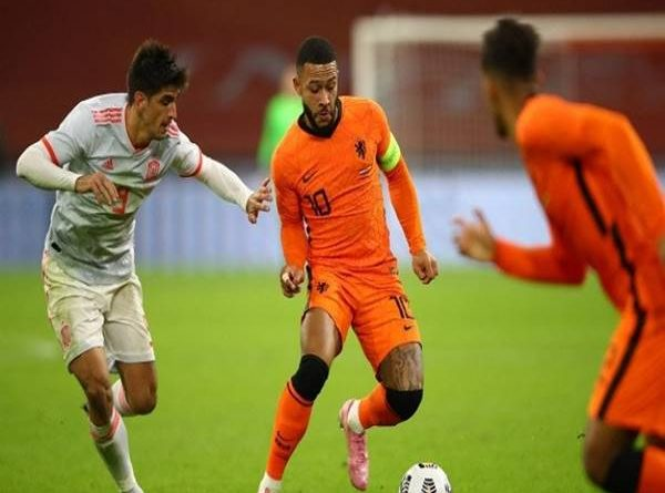 Nhận định bóng đá Hà Lan vs Gibraltar (1h45 ngày 12/10)